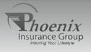 phoenixinsurance